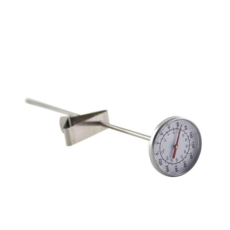 Termometro Analogico De Cocina 10 A 100ºc Www Cocinista Es ¿cuál es el mejor termómetro digital de cocina del 2020? termometro analogico de cocina 10 a 100ºc