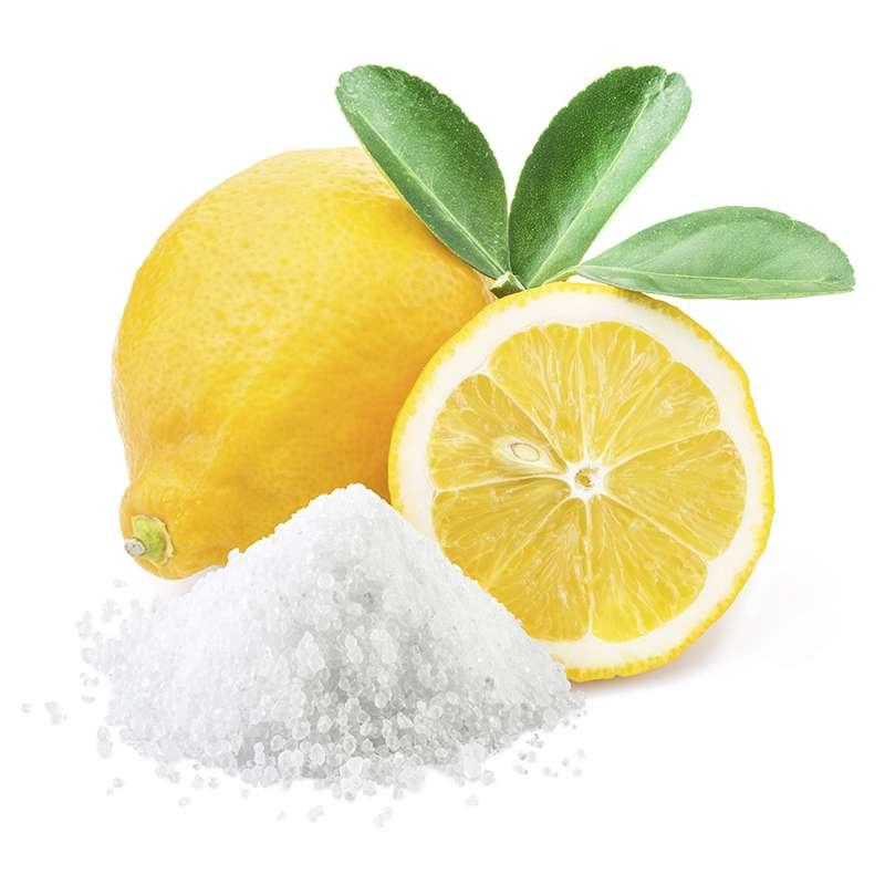 ingrediente-acido-citrico.jpg