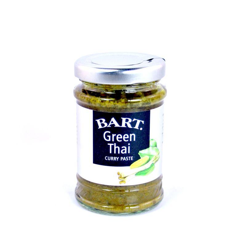 página web tailandés chorreo de leche