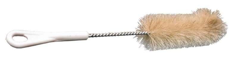 Cepillo limpiabotellas - 30 cm  3fc0cb43004a