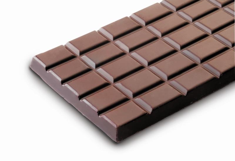 Qué es lo que nunca has hecho pero te gustaría hacer? - Página 2 15078-molde-tableta-chocolate-ibili-2