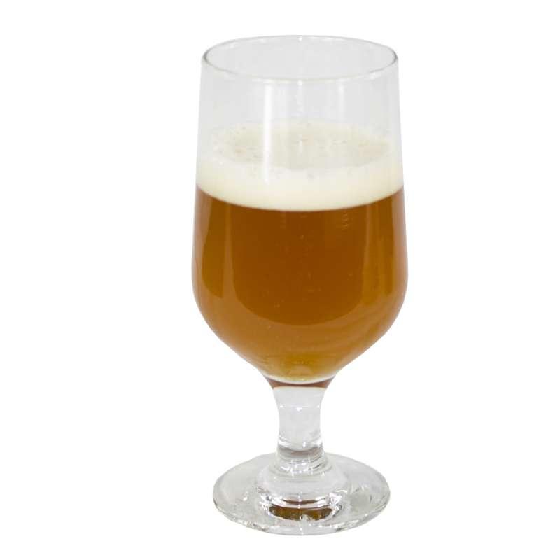 Copa de cerveza 385 cl x 6uds for Copa cerveza
