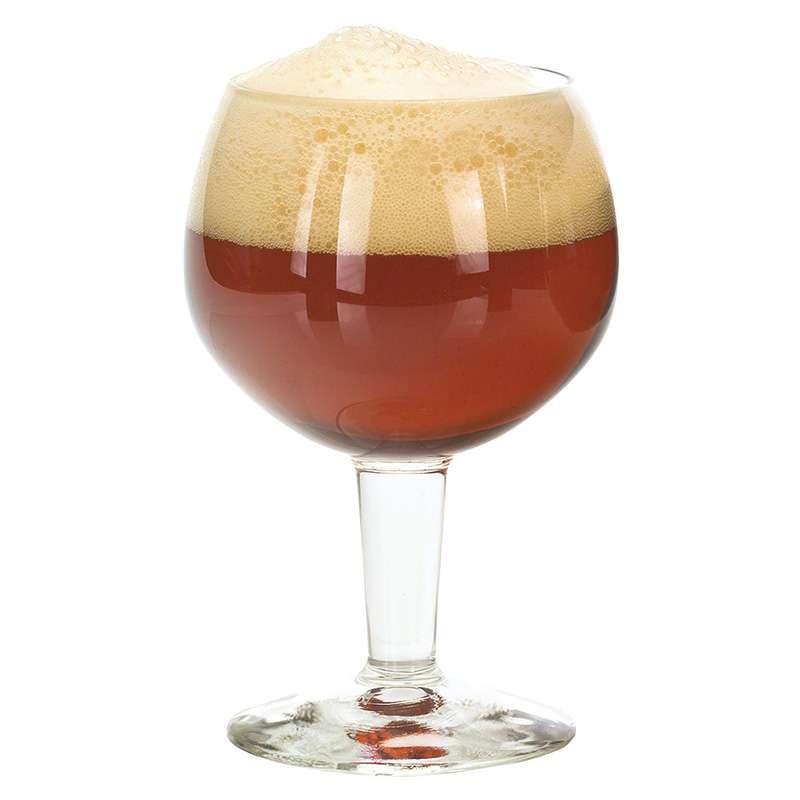 Copa cerveza gran service 41 cl for Copa cerveza