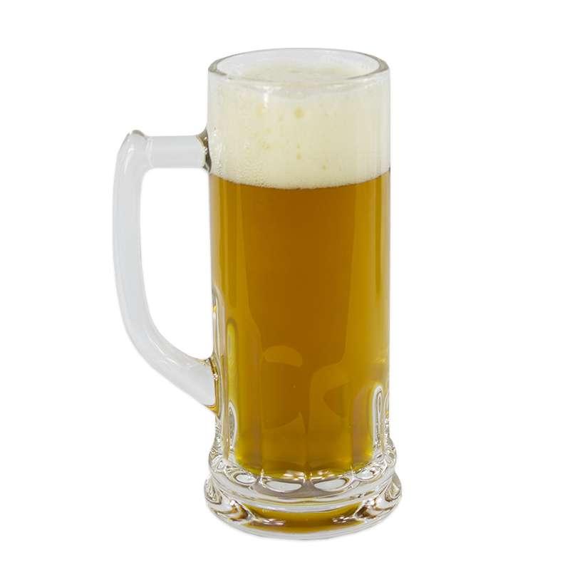 jarra de cerveza cl sica 32cl