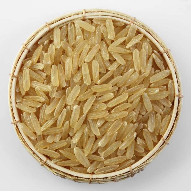 Cómo se cocina el arroz integral? | www.cocinista.es
