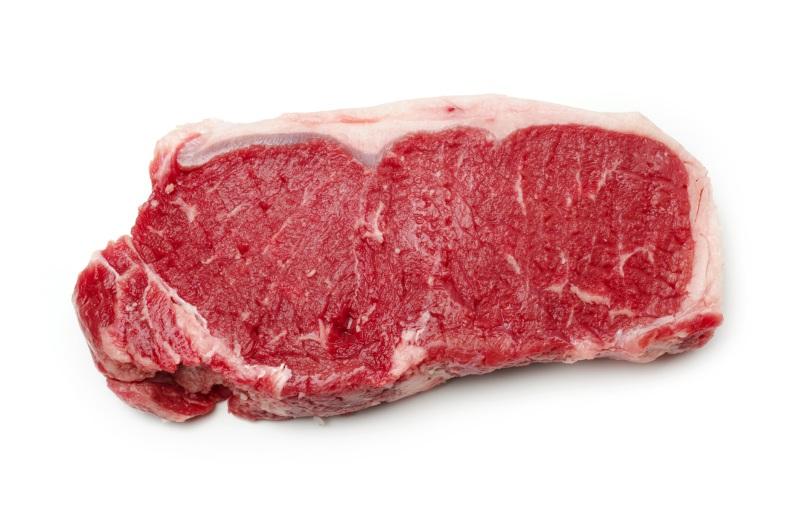 Cocinar carne de vacuno for Cocinar ternera