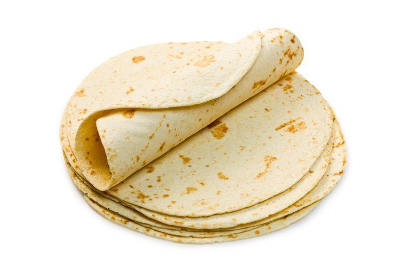 Spanish Foods Tortilla