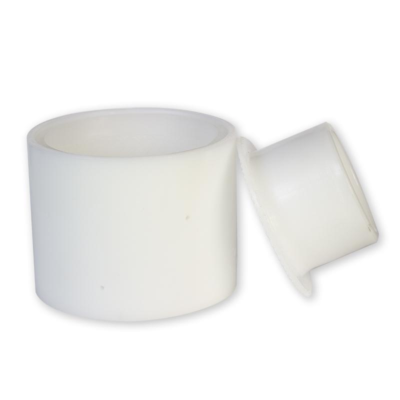 Molde para queso - Plastico para moldes ...